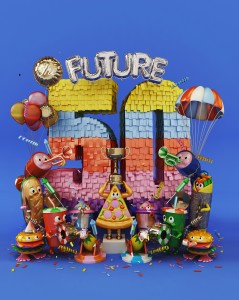 RESTAURANT-BUSINESS-FUTURE-50