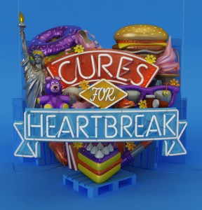 CURES-FOR-HEARTBREAK-THUMB